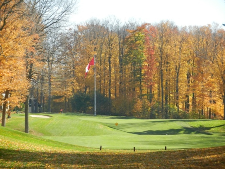 westmount golf and country club kitchener book at westmount golf amp country club kitchener 9609