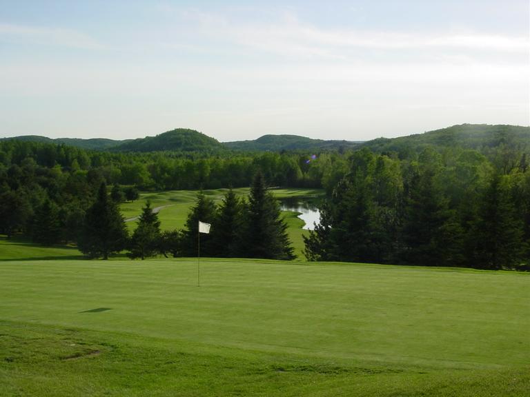 R servation en ligne au golf montpellier montpellier for Terrain montpellier
