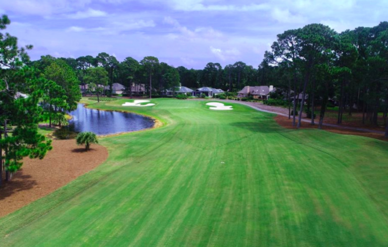 Book Online at Oyster Creek Golf and Country Club ...