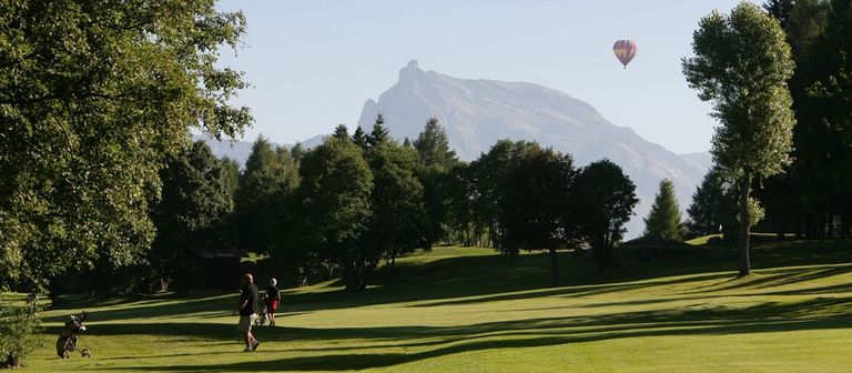 book at golf du mont d arbois meg 232 ve rh 244 ne alpes golf course chronogolf